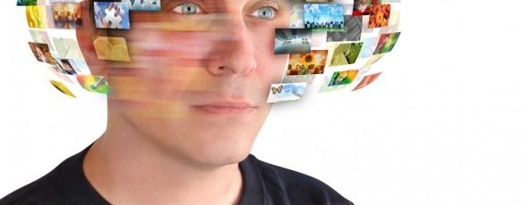 3.000 impactos informativos y publicitarios provocan la necesidad de desarrollar city branding