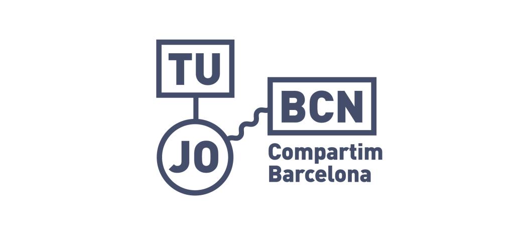 Barcelona es una ciudad con un conflicto político social que invierte en convivencia y el entendimiento.